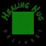Healing Nug